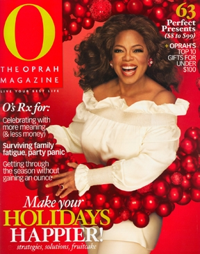 oprah-cover-blog