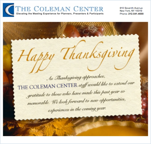 colemancenter_thanksgiving