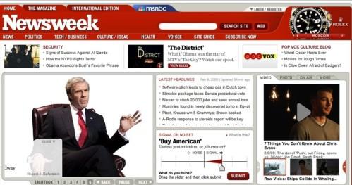 newsweek1rev1