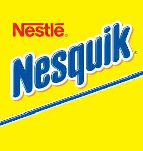 nestle-nesquik-logo