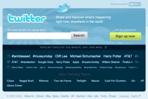 2009_new-twitter-home