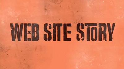 web-site-story